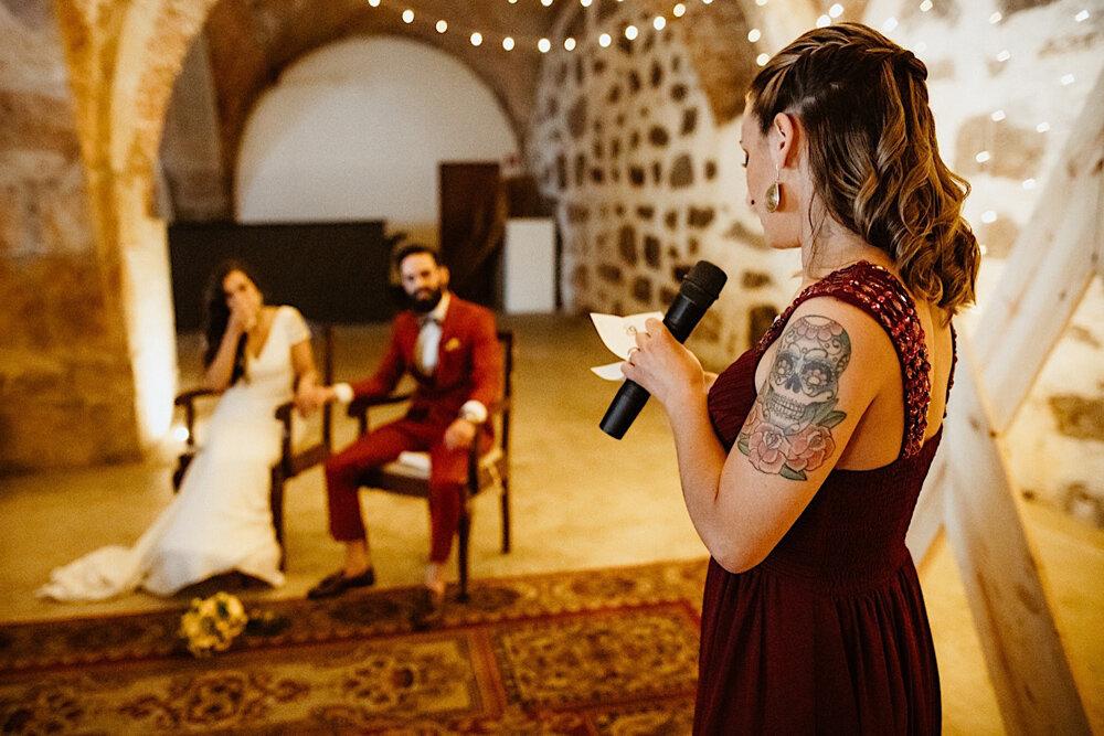 casamento civil ou religioso